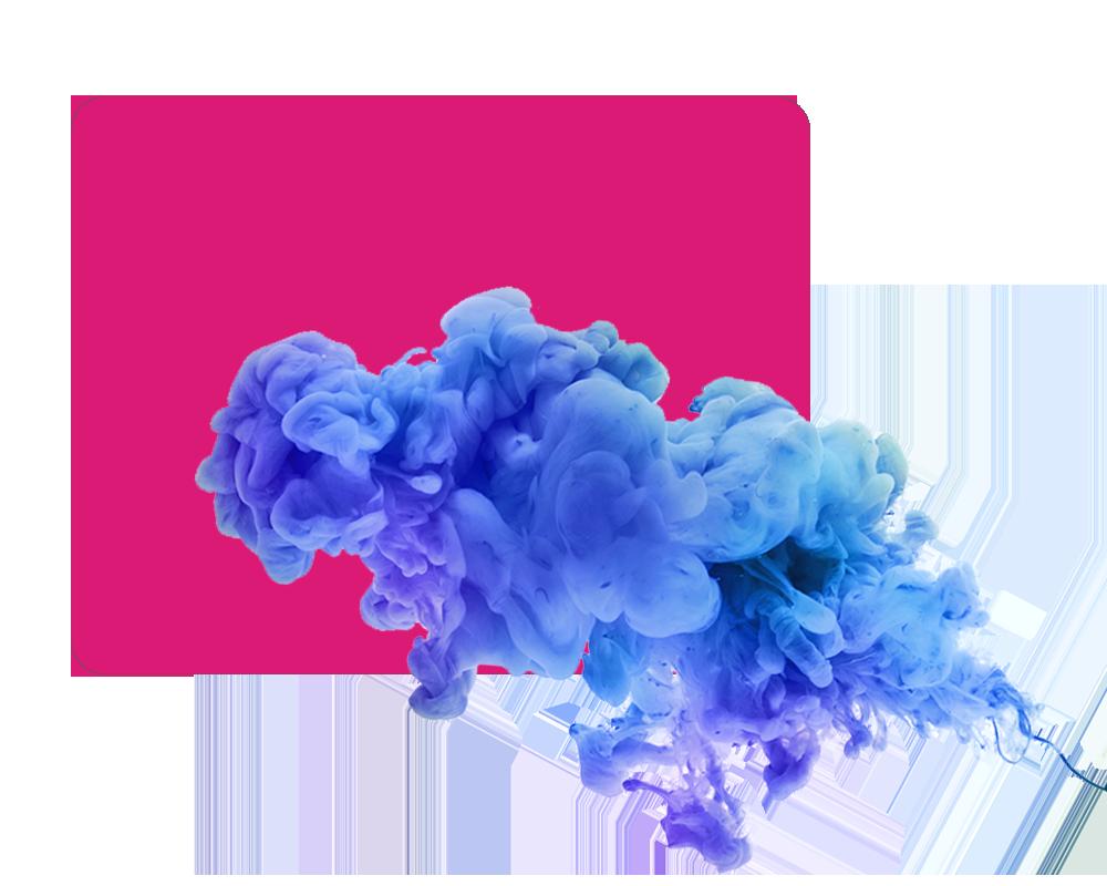 Inhouse Cloud Lösung SOPHA
