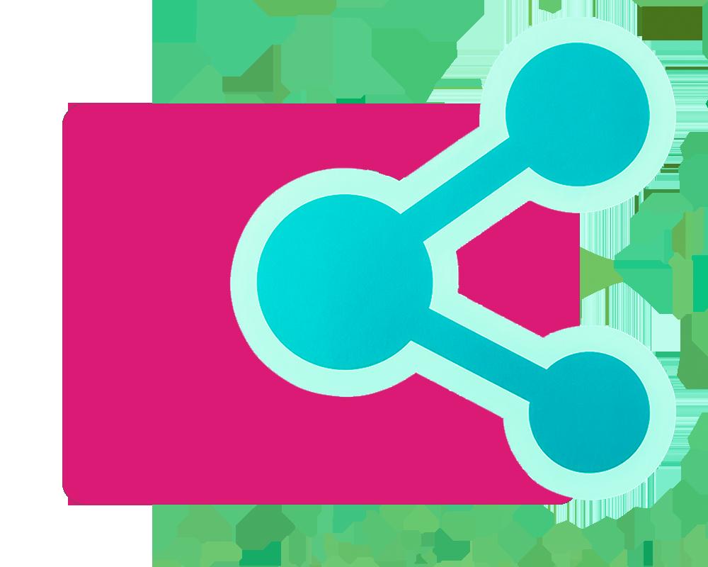 Software Anbindung Shopsystem