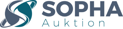 SOPHA Auktion