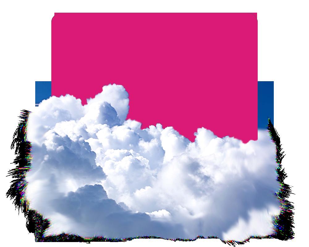 Sopha Inhouse Cloud Lösung